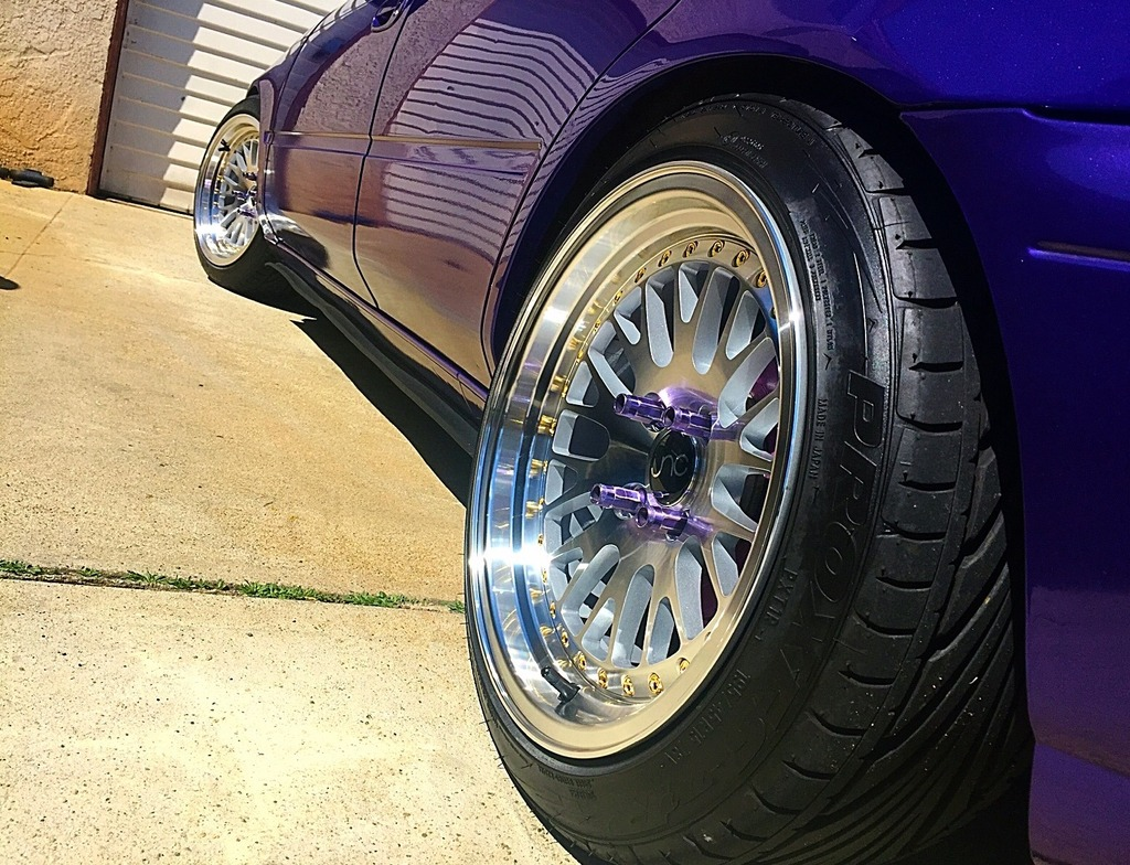 """My Purple 101... AKA """"Purple Haze"""" 6006A48A-89D1-4BD2-BD5E-E0D8A048B361_zpspifltgq7"""