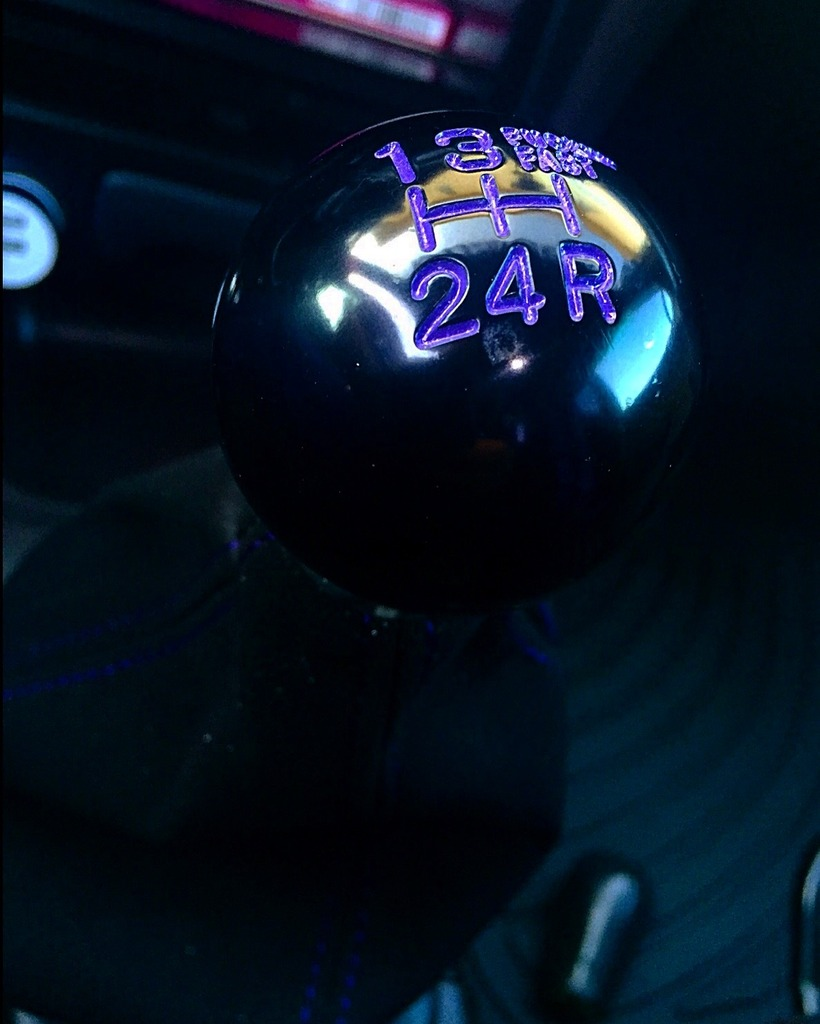 "My Purple 101... AKA ""Purple Haze"" 81830E6C-AF79-4444-9373-DC28855F4C3D_zpshcl5zoku"