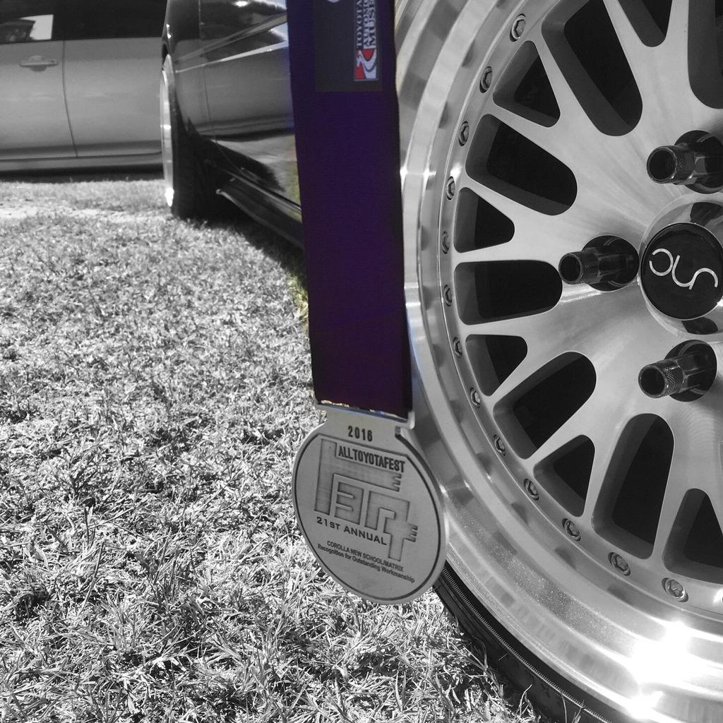 "My Purple 101... AKA ""Purple Haze"" 8AE43241-2B3F-4EC1-A274-EF643A08A180_zpstbmzqijm"