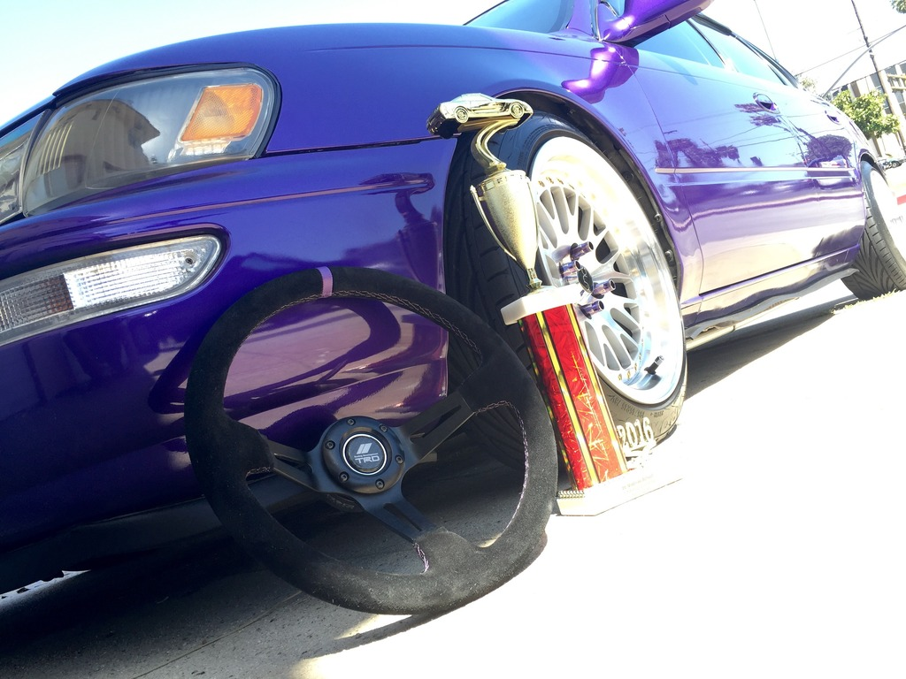 "My Purple 101... AKA ""Purple Haze"" AE47963C-B648-4A16-B7CC-E35026C42774_zpsuanncsol"