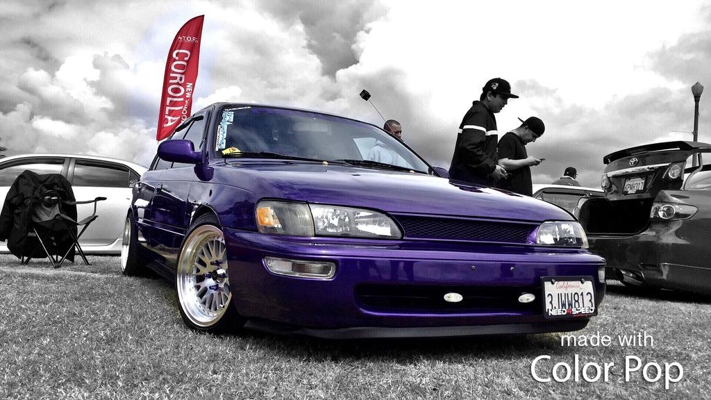 "My Purple 101... AKA ""Purple Haze"" BD9D4742-82D4-42F0-A8A0-A5F188176A07_zpsyjesgef7"
