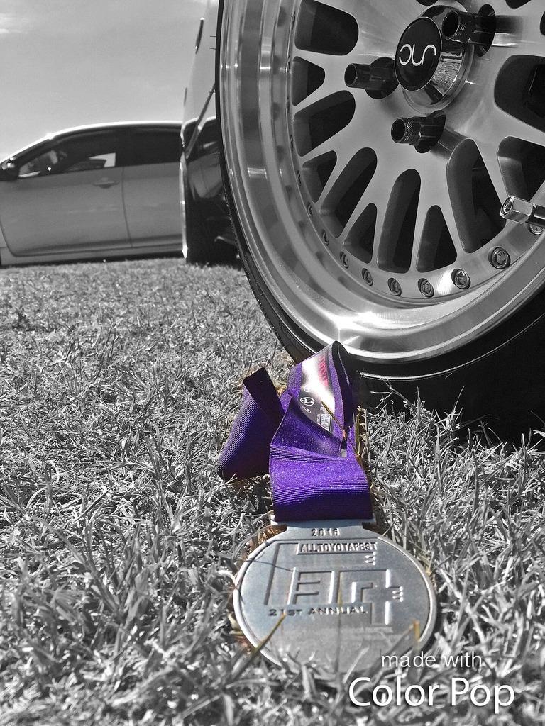 """My Purple 101... AKA """"Purple Haze"""" DCAD250C-1F27-45E4-9C6C-58250AD17A51_zpsvh3donau"""