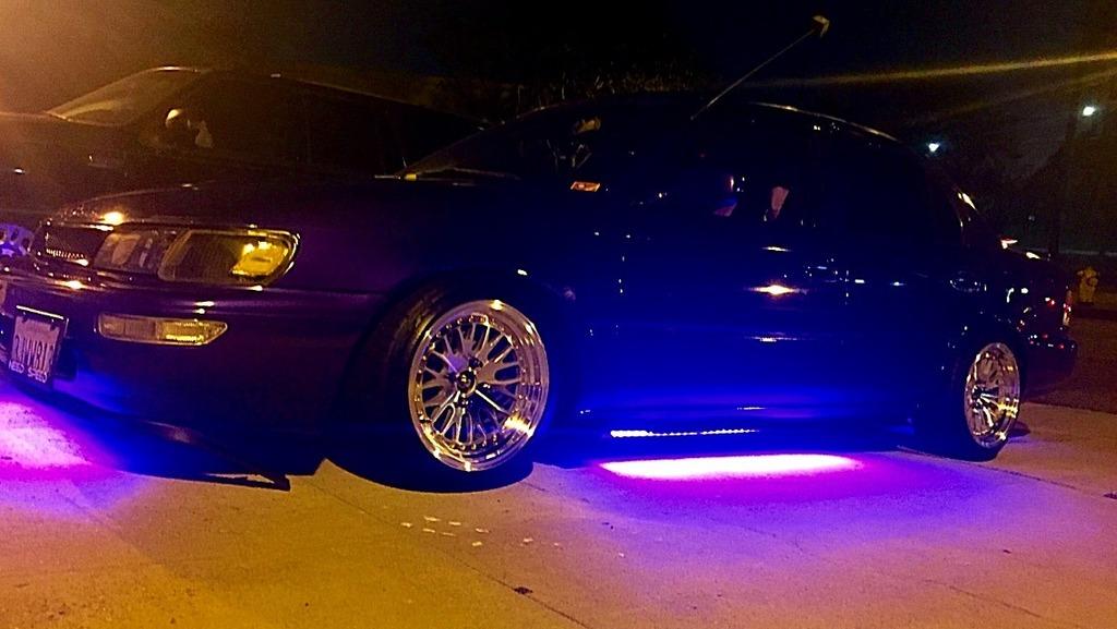 """My Purple 101... AKA """"Purple Haze"""" E6057771-673C-4930-B824-B7CC4EA04C84.png_zpse7jcn9cs"""