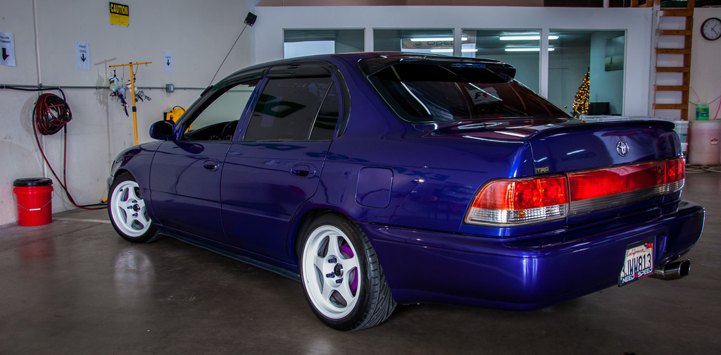"My Purple 101... AKA ""Purple Haze"" F58A4C30-DDCA-4915-A019-83CDA1868BF4_zps1bk2izeh"