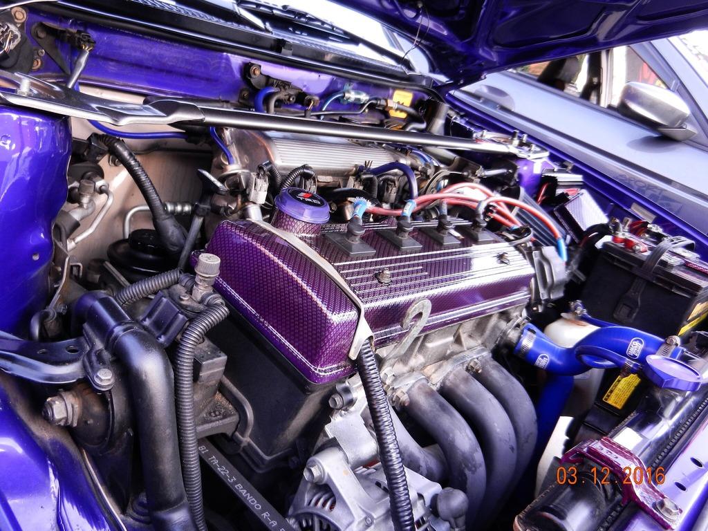 """My Purple 101... AKA """"Purple Haze"""" FB4FAACF-B856-45F6-98A5-AD4826C46CCB_zpsmtai1rf5"""
