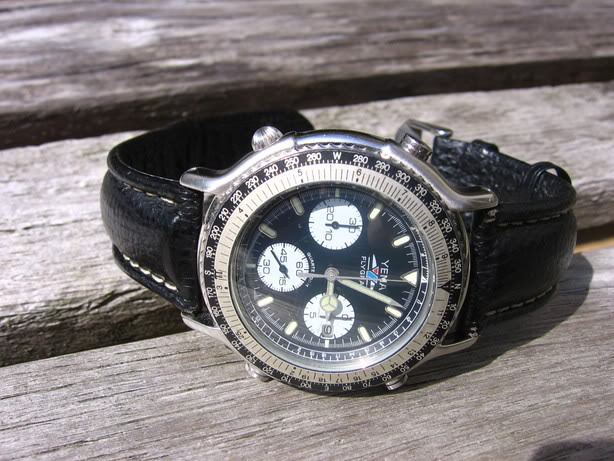y a t il des fans des montres d'aviation à l'image... Yema07