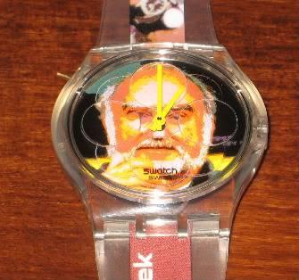 FEUX de Swatch! Swatch03