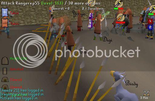 Castle Wars (9/02/08) Feb9cw1
