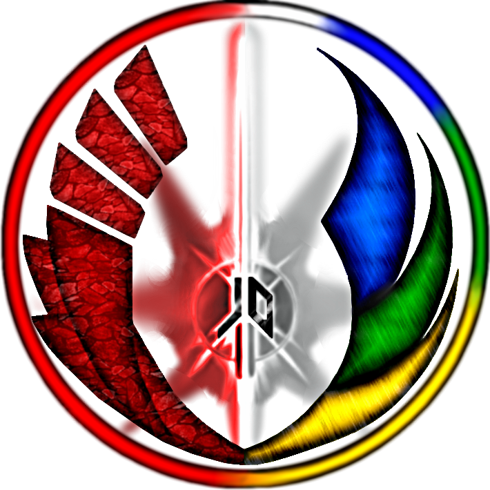 Logo du Jedi Order - Page 3 Leroidelanuit
