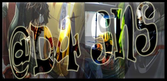 @D4 SnS Racing Team [Initial D 5 Edition] TeamBanner2009-1