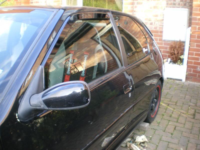 wind deflectors - Any Car IMGP2187