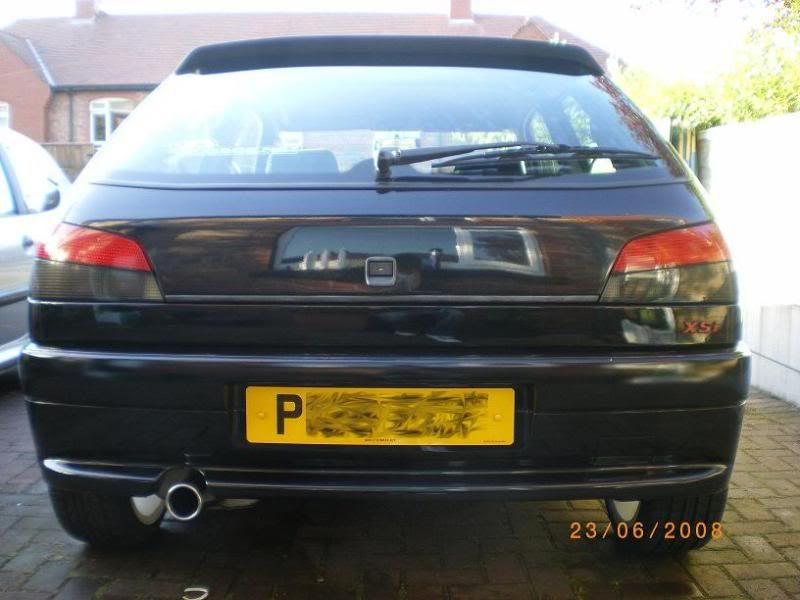 Black Pug306 XSi Imgp0872