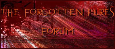 no name forum