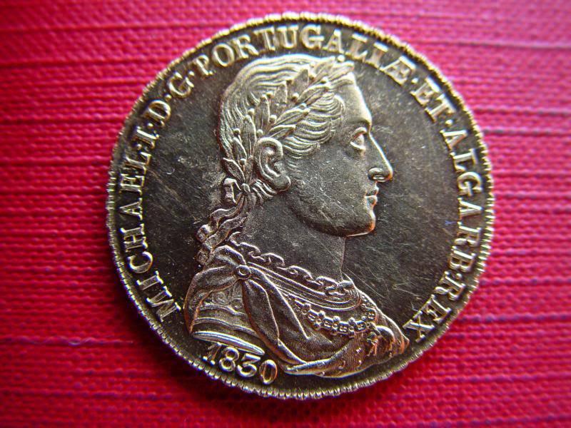 PEÇA (6400 Reis) - Ouro D. MIGUEL I DSC09130_zps9fb47fcf