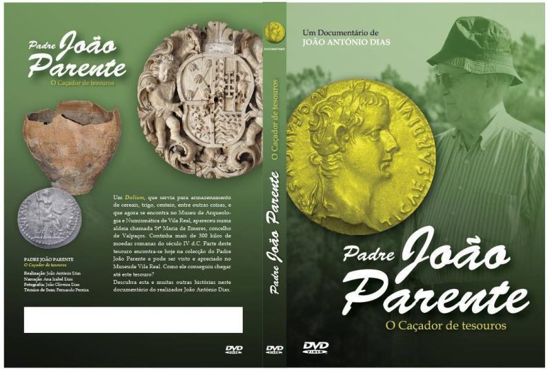 """PADRE JOÃO PARENTE """"O CAÇADOR DE TESOUROS"""" - TRAILER 11028307_913659238665693_763235688_o_zpstxhx5pxv"""