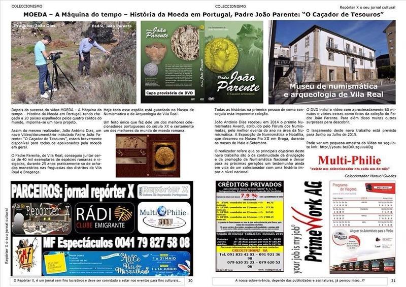 """PADRE JOÃO PARENTE """"O CAÇADOR DE TESOUROS"""" - TRAILER 11062999_10206218767938849_1194054361_n_zpsxaop5ufl"""