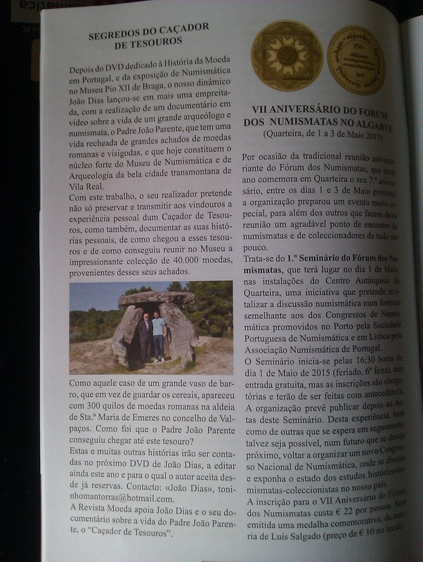 """PADRE JOÃO PARENTE """"O CAÇADOR DE TESOUROS"""" - TRAILER IMAG0926_zpsbwjtu0dp"""