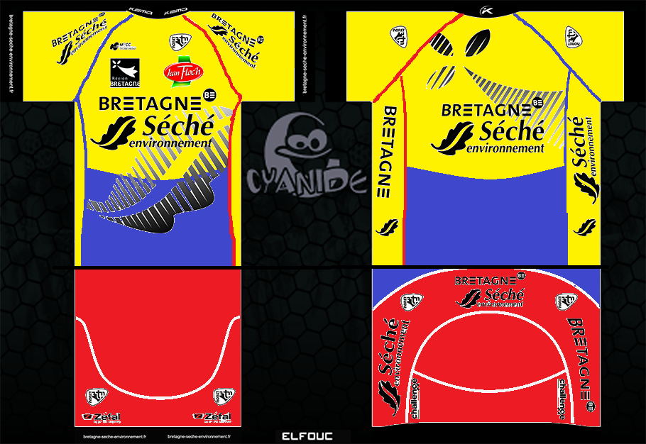 Great British Graphics Bse_maillot_col_zps9ec46335