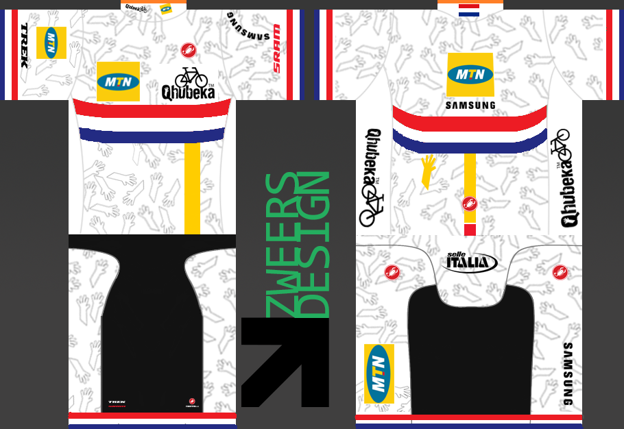 Great British Graphics Mtn_maillot_ned_zps72d189d5