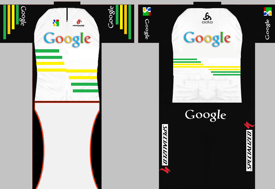 Great British Graphics Pcmf-Google_maillot_aus_zpsd506887a
