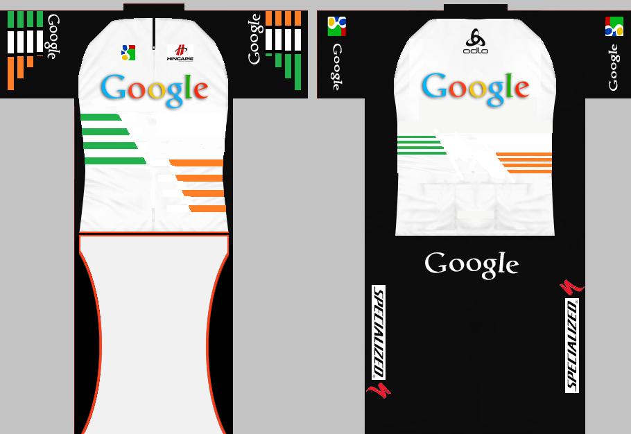 Great British Graphics Pcmf-Google_maillot_ire_zpsfae5e036