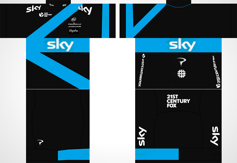 Great British Graphics Sky_maillot_zpsdb0f7784