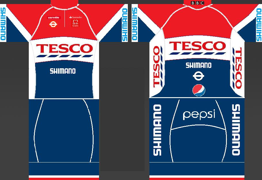 Great British Graphics Tesco_maillot_zpsa9c2f869