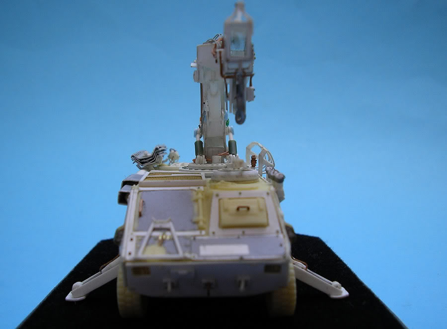 BMR 600 M1 de Recuperación   1:72 Semi-Scratch BMRFinal4
