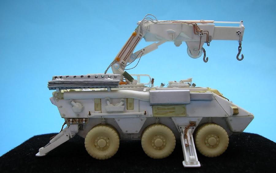 BMR 600 M1 de Recuperación   1:72 Semi-Scratch BMRFinal5-1