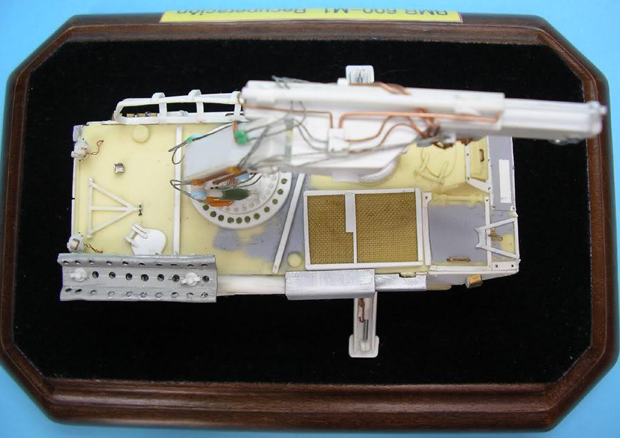 BMR 600 M1 de Recuperación   1:72 Semi-Scratch BMRFinal8-1