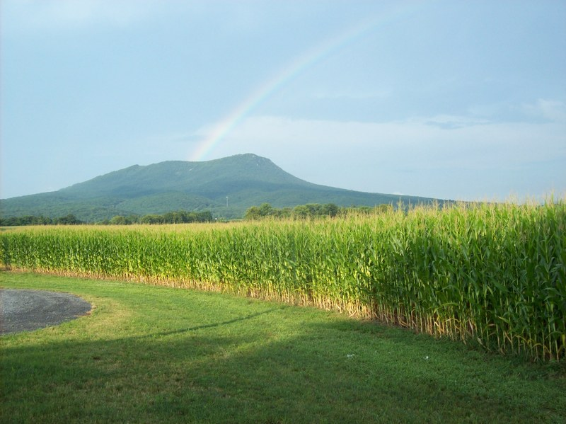 Rainbow In The Shenandoah Valley  100_11591_zpsxkhn015m