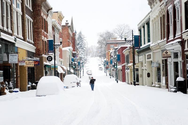 A Look At Staunton Virginia Today Downtownstaunton_zps9a035566