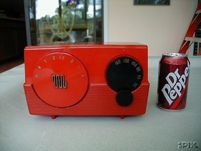 Motorola 52r13 Motorola-52r13