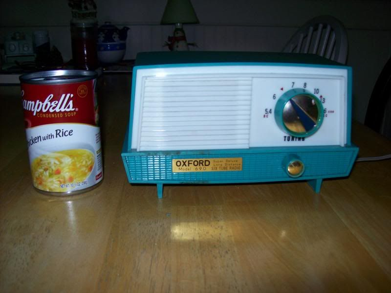 Oxford model 690 Radio001_zps85f852a5