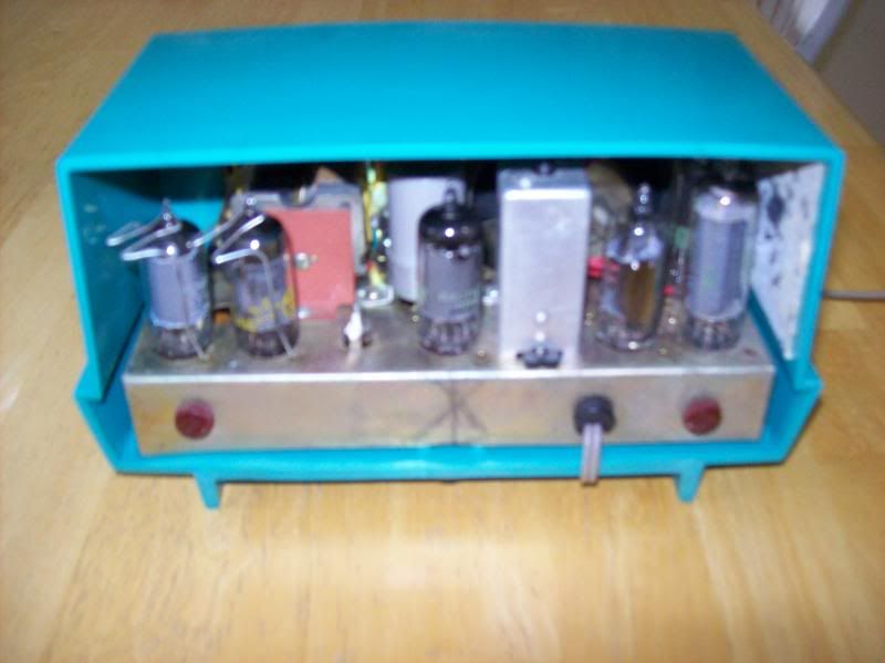Oxford model 690 Radio004_zpsc52ca6dc