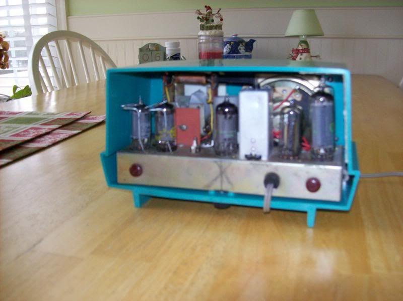 Oxford model 690 Radio008_zpsea7e4aeb