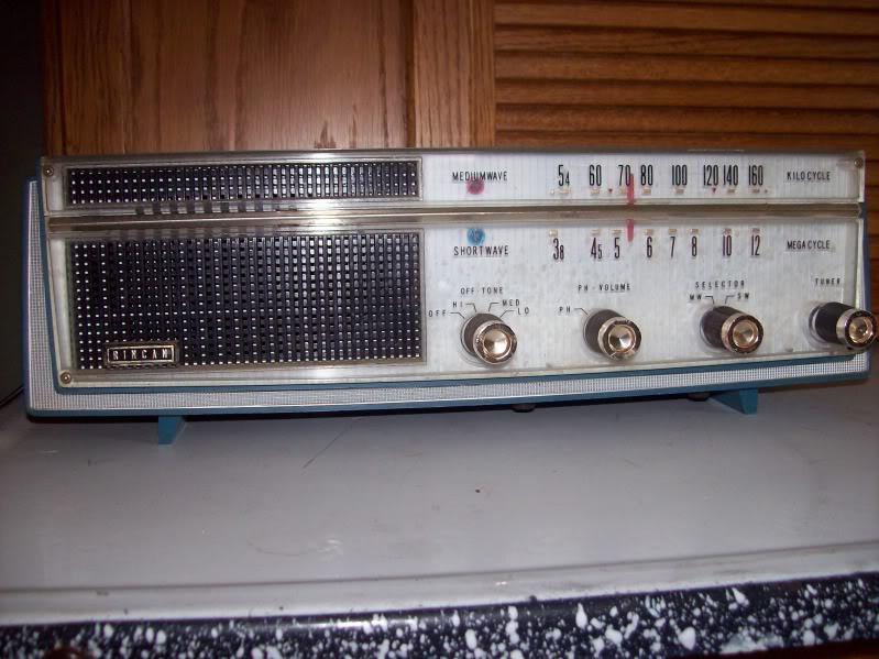 Rincan Tube Radio Radios001-1