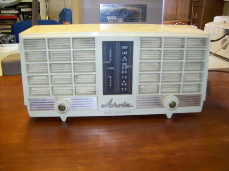 Arvin Twin Speaker Radios005_zps3427de69