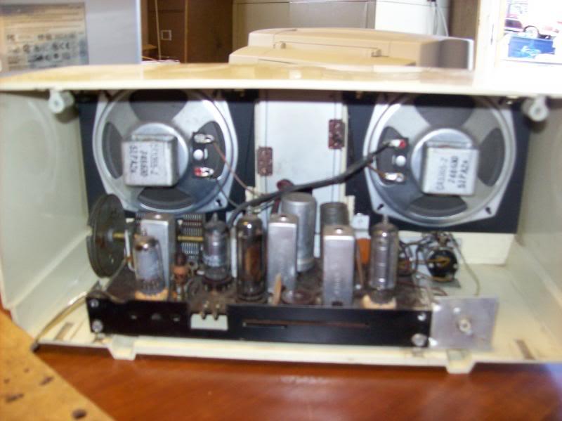 Arvin Twin Speaker Radios006_zps0fa11e1f