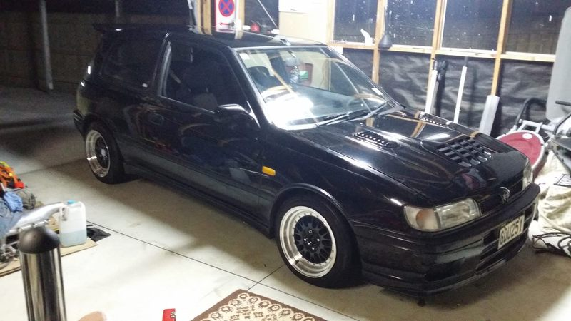 My Other Gti-r & GTI Projects and Purchases 10517640_10152358594676571_9054664639527871523_o_zpsfhrtlkxv