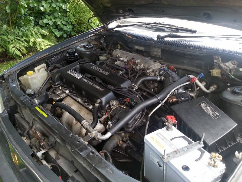 My Other Gti-r & GTI Projects and Purchases 10897122_850256851705903_8421464540827151764_n_zpsiwm2nywh