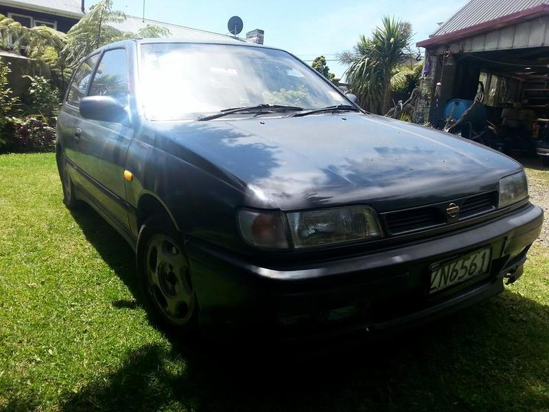 My Other Gti-r & GTI Projects and Purchases 10898128_850256751705913_4949364610494089962_n_zps2q1wy44f