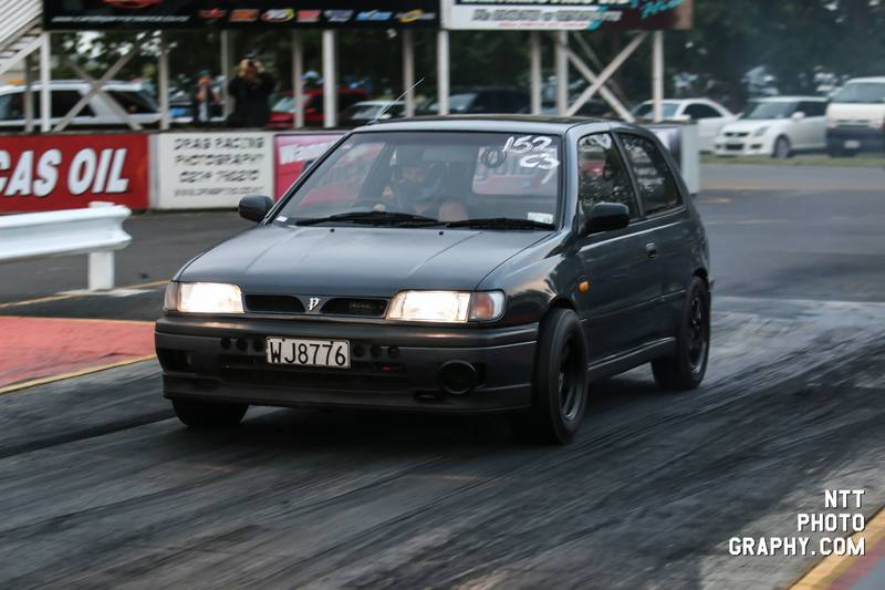 My Other Gti-r & GTI Projects and Purchases 12322502_854451574674837_880145967238062907_o_zpsetbljj2z
