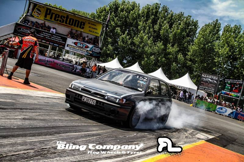 My Other Gti-r & GTI Projects and Purchases 12633690_840528966058484_3888192064218199386_o_zpseh4uai5v