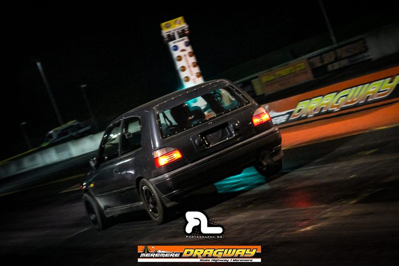 My Other Gti-r & GTI Projects and Purchases 1273466_868057233305657_7015160002671898593_o_zpsvzqrblnp