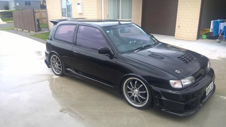 My Other Gti-r & GTI Projects and Purchases 13151790_1274938475867033_302772740450104362_n_zpsu66sswz2