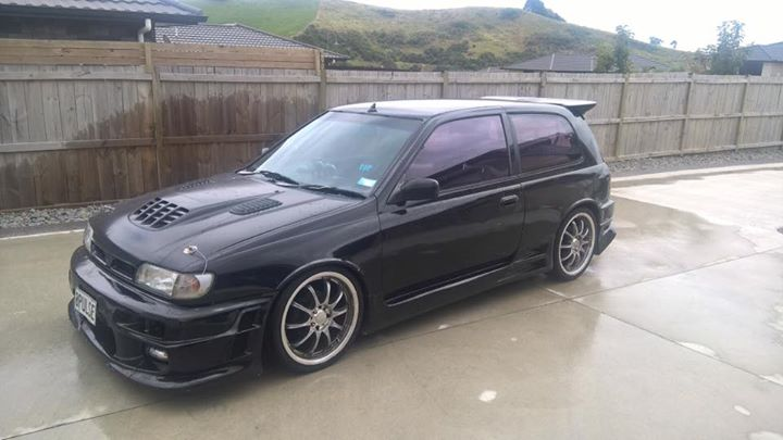 My Other Gti-r & GTI Projects and Purchases 13179386_1274938509200363_3774745236283528545_n_zpsyftpfnit