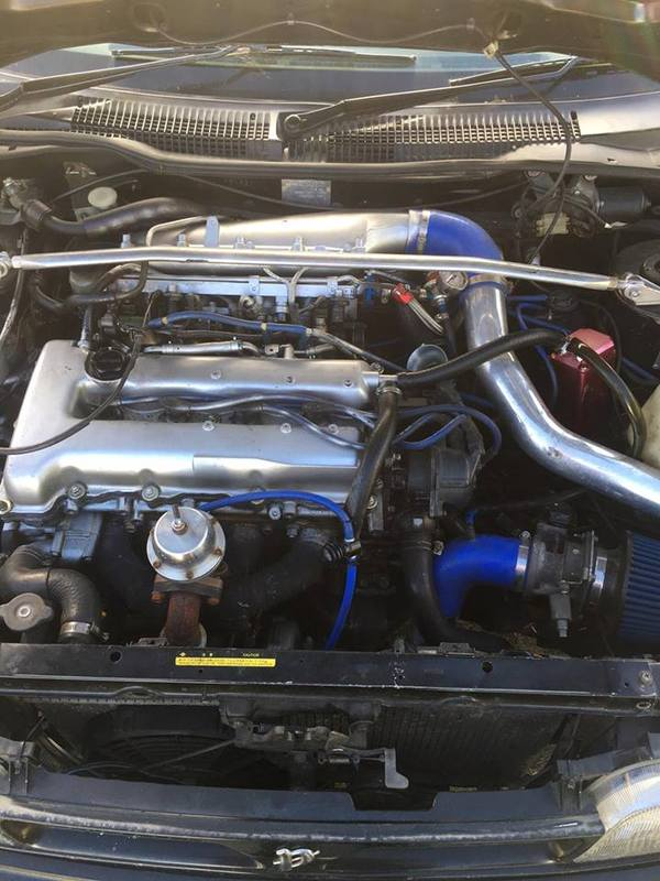 My Other Gti-r & GTI Projects and Purchases 13342347_1721714221421997_1865307995_n_zps1hp1x42h