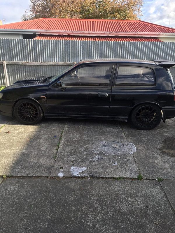 My Other Gti-r & GTI Projects and Purchases 13382272_1721714281421991_95886264_n_zpsfrtgct95