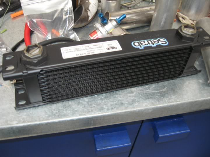 Red Gti-r DIEGSR - Complete Rebuild 162976_480753466570_723416570_6280533_1799627_n